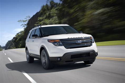 ford range rover i see the resemblance between the range rover and this do