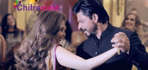 tamanna bhatia yepme ad watch video tamanna s commercial with srk
