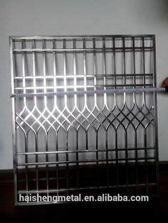 steel gate designs philippines main entrance gate design doorswindowsgatesgrills