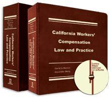 California Workers Comp Search Workers Compensation Workers Compensation Search California