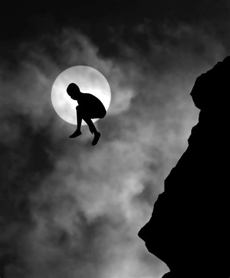 black white silhouette photography incredible black white storytelling silhouettes my