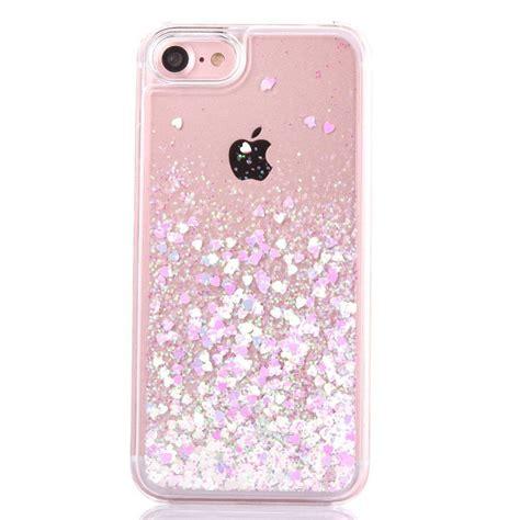 360 Liquid Silicone Iphone 6 6s Plus apple iphone 6 plus ebay autos post