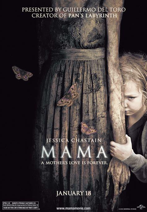 film online mama mam 225 madre es la que cria no la que engendra cin 233 lico