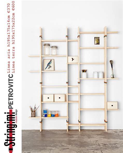 libreria fai da te economica libreria economica stringimi legno petrovitc onfuton