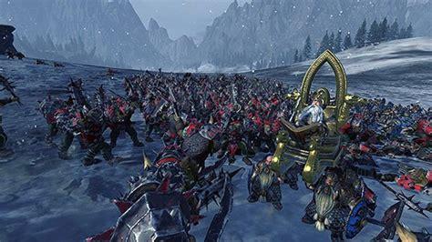 Earth Wars Pertempuran Memperebutkan Sumber Daya Global hei gamers ini loh 10 pc historical terbaik yang harus kamu coba penasaran tentik