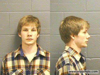 Clarke County Ga Arrest Records Noah Durden Mugshot Noah Durden Arrest Athens Clarke County Ga