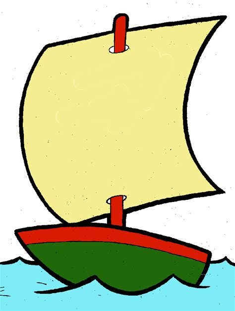 boat clipart gif boat clipart images cliparts co