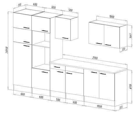 küche tiefe standard oberschrank k 252 che ma 223 e bestseller shop f 252 r m 246 bel und