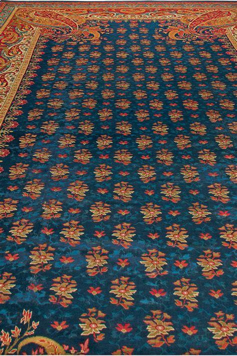 axminster teppich 220 bergro 223 e englische antik axminster teppich bb6127