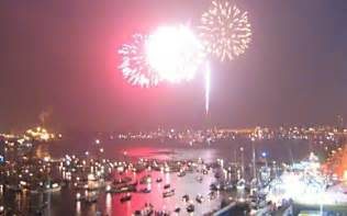 new year s eve in holland holland com