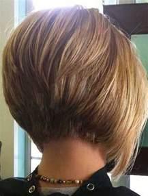 swing bob haircut steps 20 bob hairstyles back view bob hairstyles 2015 short hairstyles for women hair styles