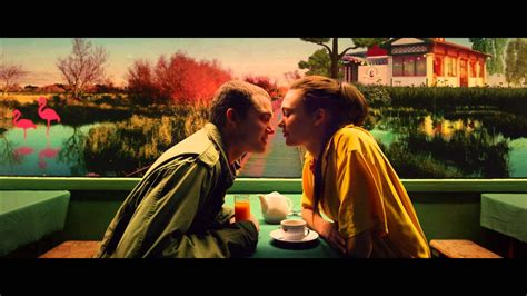 film love gaspar noe streaming gallery for gt gaspar noe love