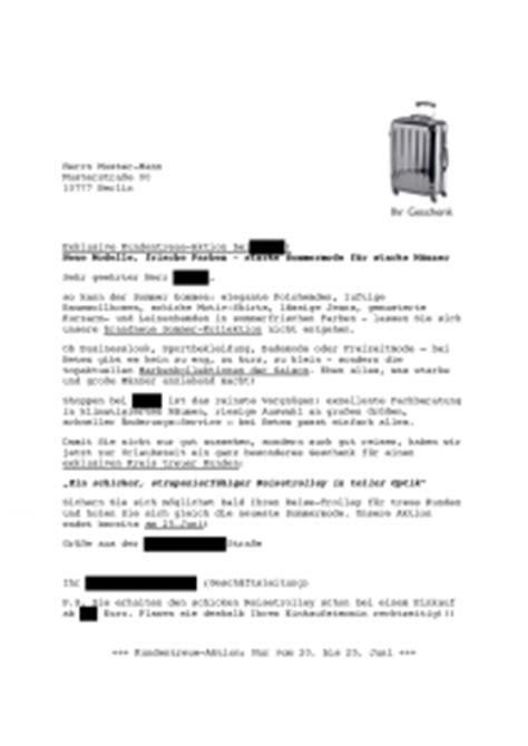 Musterbriefe Kundenanschreiben Akquiseanschreiben Mailings Begleitschreiben Businessplan Erstellen Seniorenbetreuung Hier