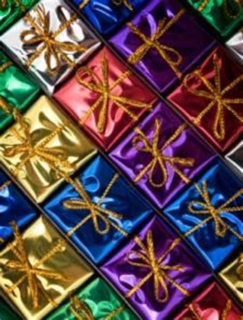 Best Origami Models - best origami models for foil paper