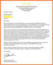 Financial Aid Appeal Letter Awesome Collection Of How To Write An Appeal Letter For Financial Aid Award About