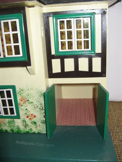 triang dolls house furniture triang dolls house furniture 28 images antiques atlas