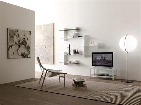 mensole mondo convenienza mondo convenienza mensole soggiorno nostri mobili
