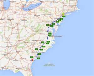 amtrak stations in carolina map selma nc pictures posters news and on your
