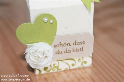 Give Aways Hochzeit by Zwei Give Aways Zur Hochzeit