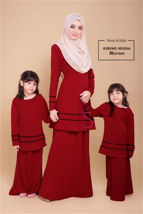 Baju Melayu Sedondong baju kurung dan baju melayu sedondon informasi terkini baju kurung moden sedondon saeeda
