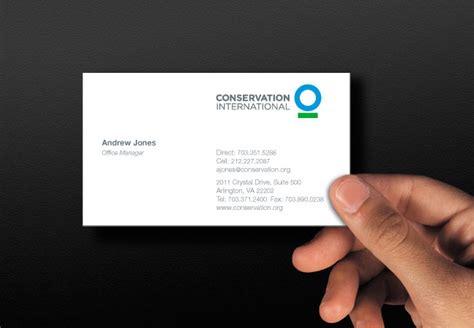 Gift Card International - international business international business cards