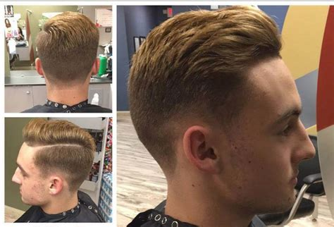 great clips haircut pictures great clips in cypress tx in cypress tx local coupons