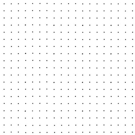 printable dot array paper geoboard worksheets resultinfos