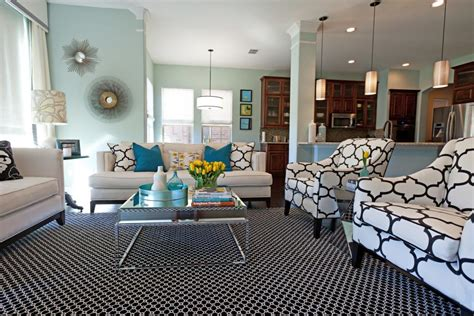 create room color palette 20 living room color palettes you ve never tried hgtv