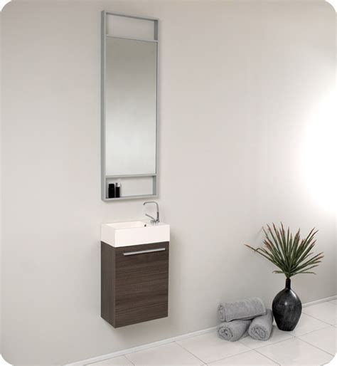 console sink for small bathroom small bathroom vanities traditional bathroom vanities