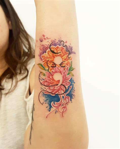 what to use on tattoos 60 encouraging semicolon ideas using to