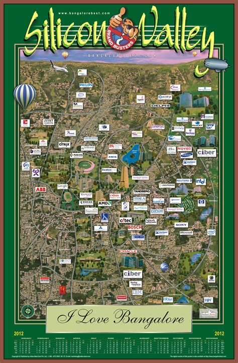 best of silicon valley bangalore silicon valley poster bangalorebest
