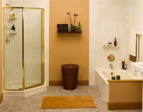 Bathroom How To Decorate A Small Bathroom Wall Paint | marvellous bathroom wall decorating ideas small bathrooms