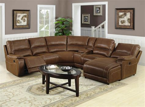 small sectional sofa with recliner small sectional sofa with recliner and chaise review