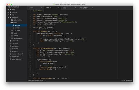 theme generator visual studio visual studio code