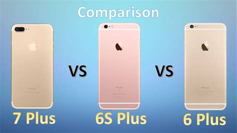 iphone    iphone    iphone   comparison youtube