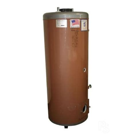 Home Depot Water Heater Installation Cost by How Much Does A Hybrid Water Heater And Installation Cost