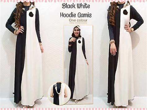baju muslimah hijabbio