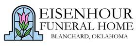 joyce hoover obituary blanchard oklahoma legacy
