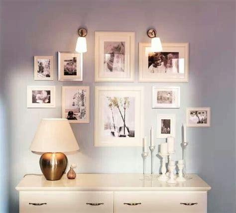 Wohnzimmer Gestalten 4441 by Die Besten 25 Korridor Ideen Auf Dekoration