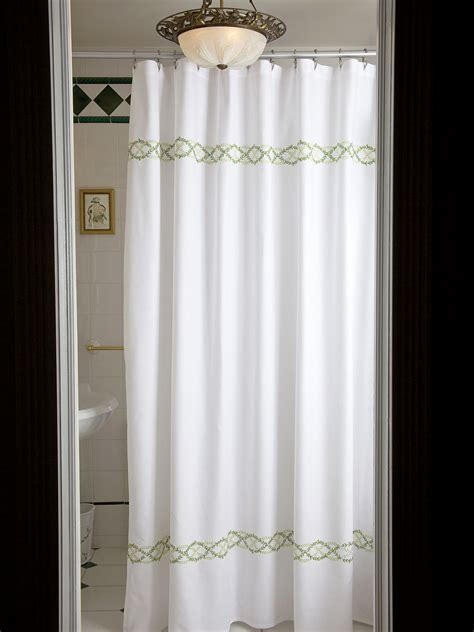 beautiful fabric shower curtains 25 beautiful shower curtain fabric home furniture ideas