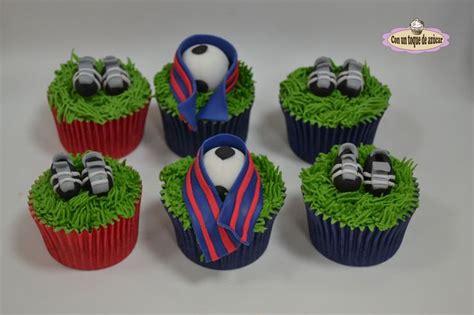 Cake Toppers Hiasan Kue Cake Bread Cupcake Muffin Baking Cetakan Mould Cupcakes Bar 231 A Tartas Decoradas Fondant Cupcake
