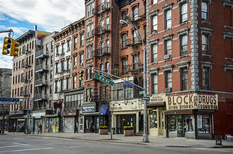 Apartment For Rent In New York Greenwich New York Apartment Exterior Interior And Exterior With