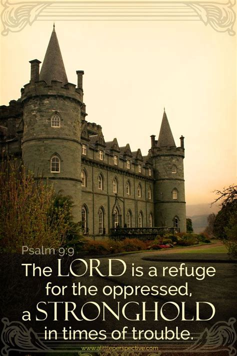 psalms of comfort in times of trouble the 25 best psalm 9 ideas on pinterest psalm 9 10