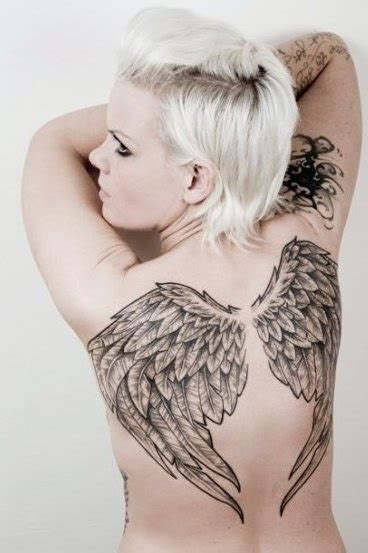 tattoo inspiration wings 28 best rib cage tattoos images on pinterest rib cage