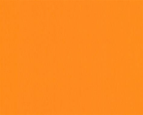 Bright Orange | bright orange wallpaper wallpapersafari