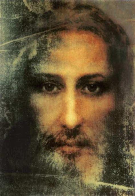 imagenes de jesus akiane kramarik иисус христос это наш отец христос михаил обучающая