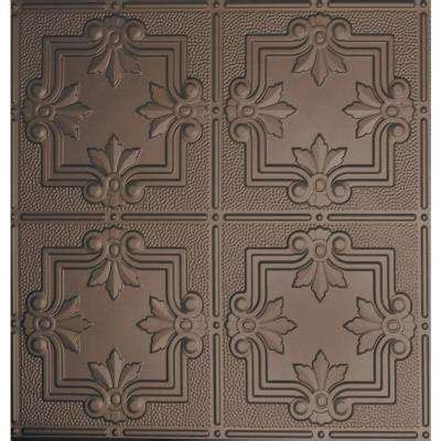 tin style ceiling tiles tin style ceiling tiles ceilings building materials