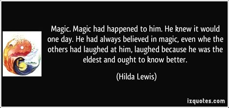 Kailash 18 By Karaeng Hilda magician quotes quotesgram