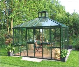 hard top gazebo benefits and advantages for the users
