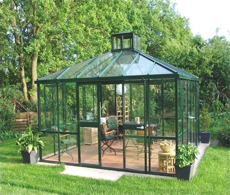 Hardtop Gazebo Top Gazebo Benefits And Advantages For The Users